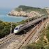 La Comunidad Autónoma se adhiere al impulso del Corredor Mediterráneo