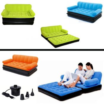 Superb Inflatable Furniture Downy Pillow 68672 Ibusinesslaw Wood Chair Design Ideas Ibusinesslaworg