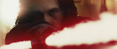Star Wars The Last Jedi Image 2