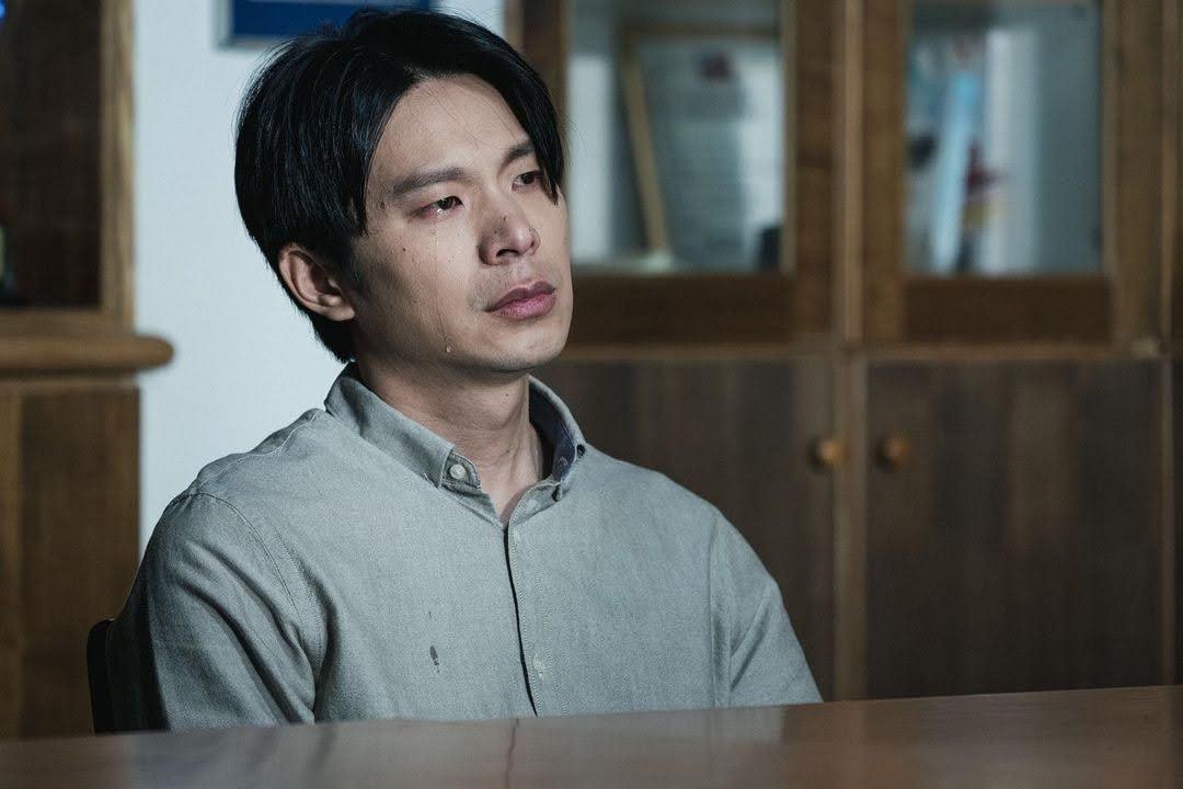 Chun-Yao Yao 5