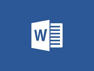 Microsoft Word: Pengertian, Sejarah, & Fungsi Ms Word