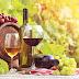 10 lucruri uimitoare pe care nu le stiati despre vin