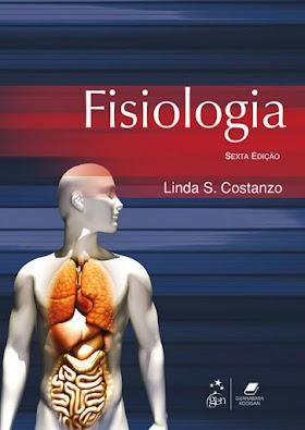 Fisiologia - Linda Costanzo