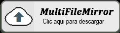 http://ultraurls.com/L0A7fUE