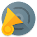 Phonograph - Music Player Pro Beta 2 [LATEST]