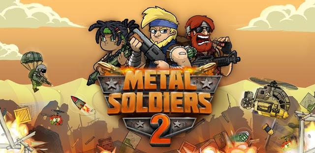 تحميل لعبة soldier of fortune 2 من ميديا فاير