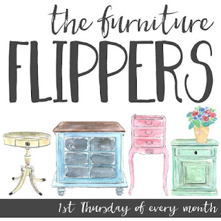 furniture makeovers, flipping furniture, refinished furniture, furniture projects, before and after furniture
