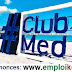 Club Med recrute Responsable RH et F&B Manager