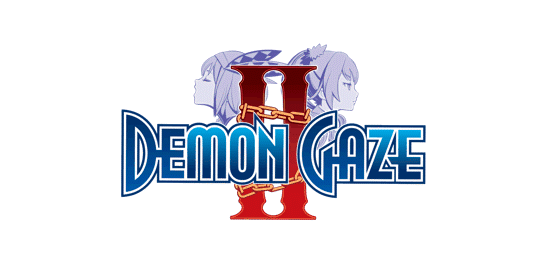Actu Jeux Vidéo, Demon Gaze II, Dungeon-RPG, Koch Media, NIS America, Playstation 4, Playstation Vita, Jeux Vidéo,