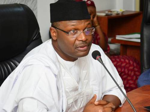 Kogi's election: INEC to recruit 16,139 adhoc staff
