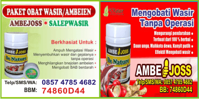 herbal wasir stadium 1 aman, herbal wasir stadium 3 aman, herbal wasir stadium lanjut aman