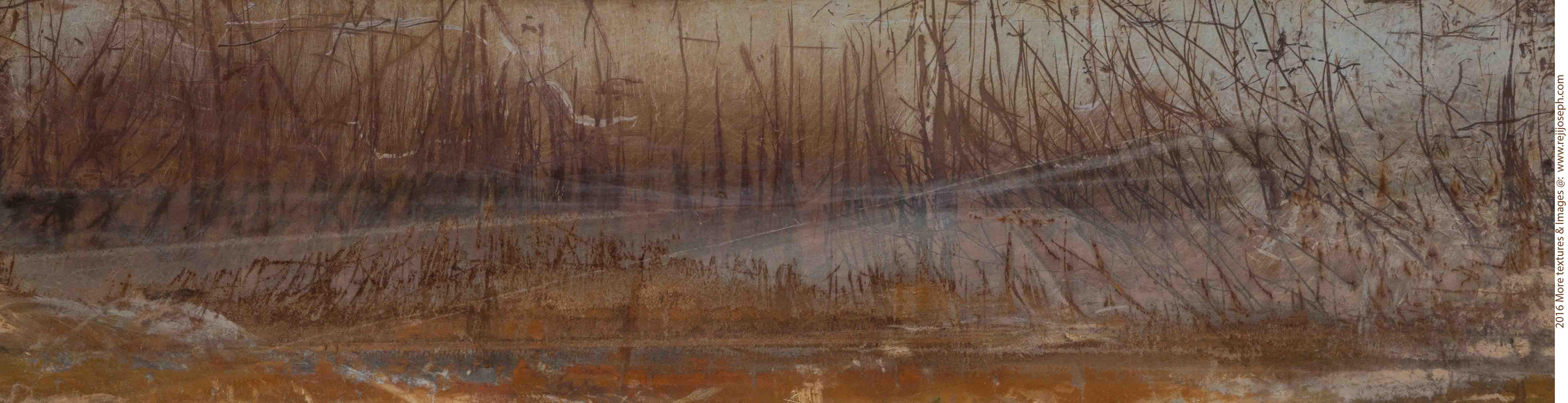 Rusty metal texture 00001