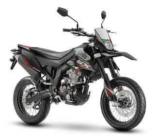 Aprilia-SX-125-2020-1