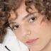 """JESC2019: Mila Moskov defende """"Fire"""" no Festival Eurovisão Júnior 2019"""