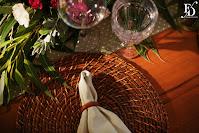 casamento realizado no vale dos vinhedos no rio grande do sul no formato destination wedding nos vinhedos gaúchos com cerimônia ao ar livre e recepção no salão principal do mamma gemma tratoria em bento gonçalves por fernanda dutra cerimonialista wedding planner rs portugal casamento na europa miniwedding portugal