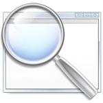 análisis web, análisi blog, SEO,