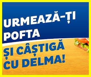 castigatori concurs 2019 www.castigcudelma.ro