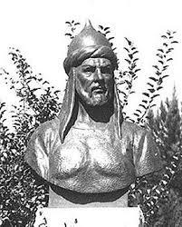 الحجاج بن يوسف الثقفي والمرأة قصة مؤثرة جدا