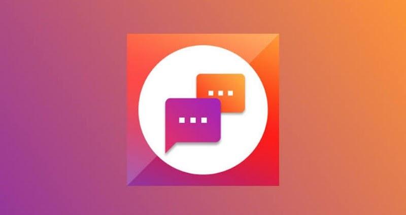 Auto Responder For Instagram Mod Apk Download Version 1.1.9 (Premium subscription unlocked)