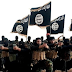 Within 24 hours, ISIS names new leader
