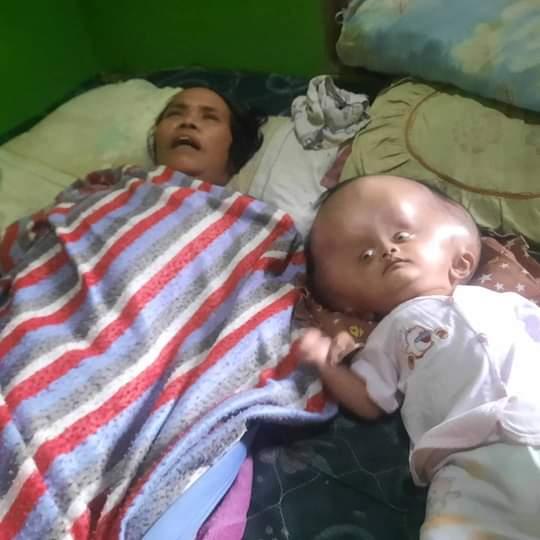 bayi boyolali