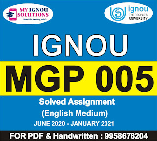 ignou assignment mgp-005 ignou ma philosophy solved assignment 2020-21 mgp-004 ignou book in hindi pdf download mgp-004 assignment mgpe 011 question paper 2020 mgpe-007 in hindi pdf mgpe-011 in hindi pdf mgpe-008 book pdf in hindi