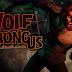 Epic Games-ն անվճար նվիրում է The Wolf Among Us և The Escapists խաղերը