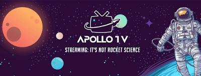 تطبيق ApolloTV للأندرويد, تطبيق ApolloTV مدفوع للأندرويد, ApolloTV apk
