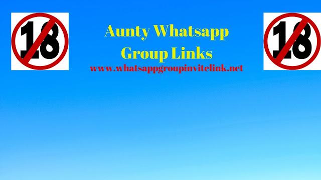 https://www.whatsappgroupinvitelink.net/