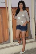 Shamili new cute photos gallery-thumbnail-22
