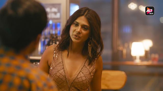 Code M (2020) S01 Web Series Download Hindi 480p HDRip || Movies Counter 2