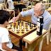 #Jundiaí - Com benefícios físicos e cognitivos, Bolão oferece jogos de tabuleiro