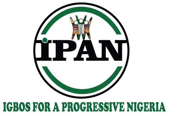 "#EndPoliceBrutality Protests: ""In Unity We  Can Conquer Anything"" Igbos For A Progressive Nigeria, IPAN, Releases Statement"