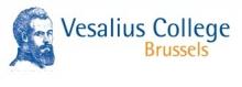 فرصة للدراسة في بلجيكا مع منحة Vesalius College لطلاب الكالوريوس الدوليين 2019