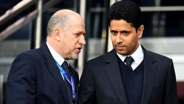 Le PSG va tenter de faire venir deux internationaux gratuitement