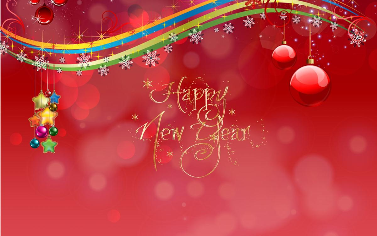 Wallpapers | Images | Picpile: 2013-New-Year-Greeting ...