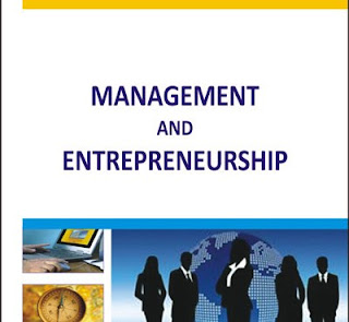 "<img src=""http://www.sweetwhatsappstatus.in/photo.jpg"" alt=""MANAGEMENT AND ENTREPRENEURSHIP""/>"