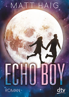 https://www.dtv.de/buch/matt-haig-echo-boy-71712/