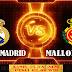 Prediksi Real Madrid Vs Mallorca