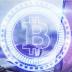 Solo quedan 2.5 millones de Bitcoin por minar