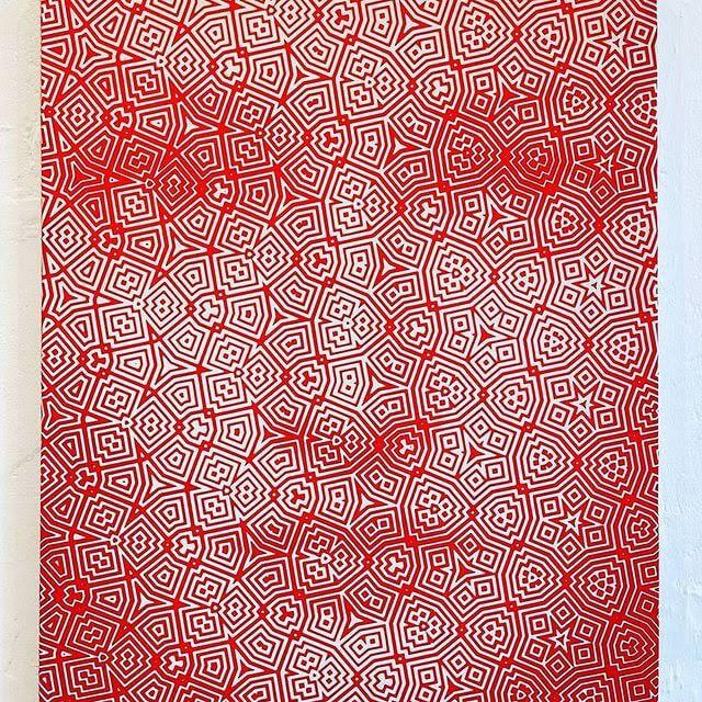 04-Oil-Portrait-Paintings-Lee-Wagstaff