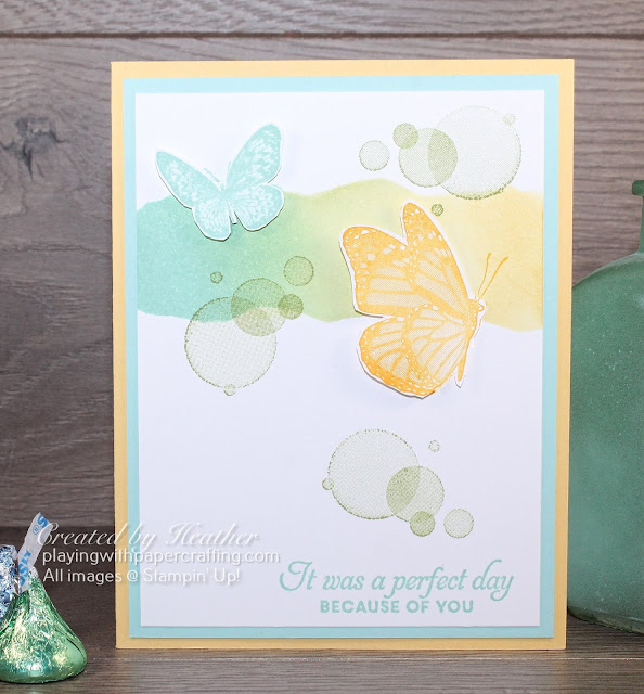 butterfly wishes for aysi 236 2