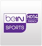 BEIN SPORTS 14HD