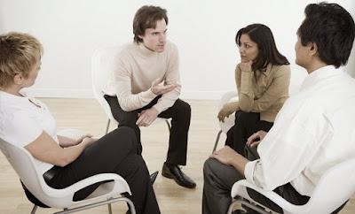 Kỹ năng làm việc nhóm hết sức quan trọng trong công việc
