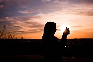 Doa Agar Terlihat Cantik Setiap Hari dan Membuat Wajah Seperti Bidadari