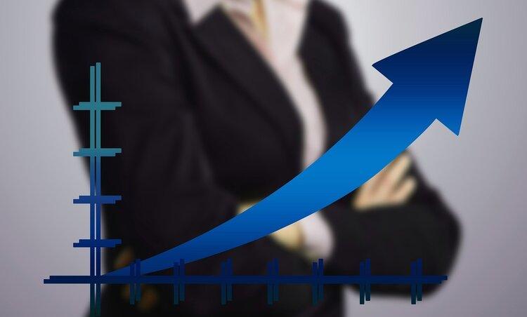 Crecimiento del e-commerce no impacta en la demanda de nuevos espacios