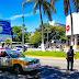 Agentes viales trabajan sin armas tras control de Fuerzas Federales en Acapulco
