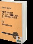 Mecánica de los Fluidos e Hidráulica (Teoría y Problemas) - Ranald V. Giles