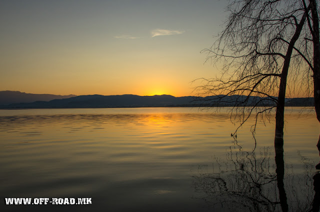 Dojran Lake Macedonia%2B%252813%2529 - Dojran and Dojran Lake Photo Gallery