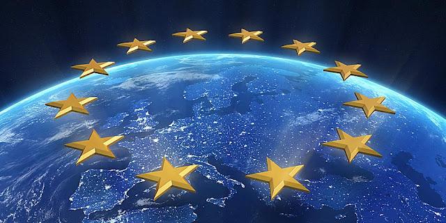 Η Ευρώπη κρατά κλειστά τα σύνορα με τις ΗΠΑ